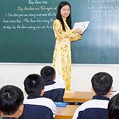 Giáo viên tập sự có được hưởng lương khi nghỉ hè không?