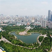 Bảng giá đất Hà Nội 2020