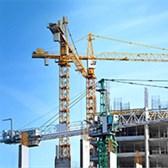 Thông tư 09/2019/TT-BXD xác định và quản lý chi phí đầu tư xây dựng