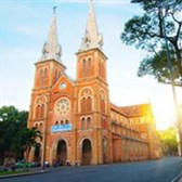 Bảng giá đất thành phố Hồ Chí Minh 2020