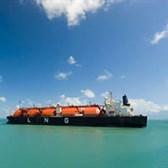 Thông tư 14/2019/TT-BKHCN Quy chuẩn kỹ thuật khí dầu mỏ hóa lỏng