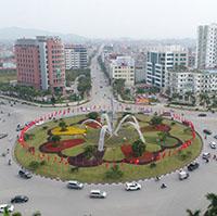 Bảng giá đất tỉnh Bắc Ninh 2021