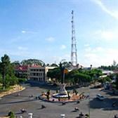 Bảng giá đất tỉnh An Giang năm 2020