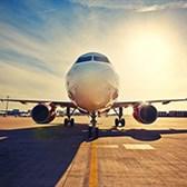 Thông tư 56/2019/TT-BGTVT tiêu chí giám sát, nghiệm thu kết quả bảo trì kết cấu hạ tầng hàng không