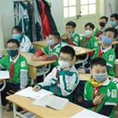 Danh mục công việc cần làm phòng chống dịch bệnh COVID-19 trong trường học