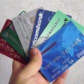 Thông tư 28/2019/TT-NHNN sửa đổi Thông tư hoạt động thẻ ngân hàng
