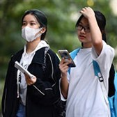 Lịch nghỉ học của học sinh thành phố Hà Nội Tháng 5/2021