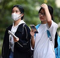Lịch nghỉ học của học sinh thành phố Hà Nội Tháng 10/2021