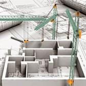 Quyết định 44/QĐ-BXD 2020 Suất vốn đầu tư xây dựng công trình và giá xây dựng tổng hợp