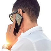 Thông tư 05/2020/TT-BTTTT giá cước kết nối cuộc gọi thoại giữa hai mạng viễn thông