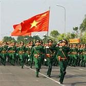 Thông tư 29/2020/TT-BQP mối quan hệ ban chỉ huy quân sự xã và Dân quân tự vệ