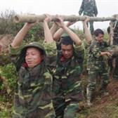"""Thể lệ cuộc thi """"Nâng cao nhận thức phòng tránh tai nạn bom mìn, vật nổ do chiến tranh để lại ở Việt Nam"""""""