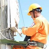 Nghị định 51/2020/NĐ-CP sửa đổi Nghị định 14/2014/NĐ-CP hướng dẫn an toàn điện