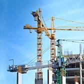 Lệ phí cấp giấy phép xây dựng trên toàn quốc