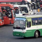 Dỡ bỏ toàn bộ quy định giãn cách trên phương tiện vận tải hành khách