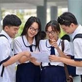 Thông tư 09/2020/TT-BGDĐT về Quy chế tuyển sinh đại học năm 2020