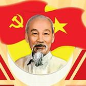 Hướng dẫn kỷ niệm 130 năm ngày sinh chủ tịch Hồ Chí Minh