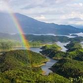 Thông tư 02/2020/TT-BTNMT Danh mục địa danh phục vụ thành lập bản đồ tỉnh Đắk Nông