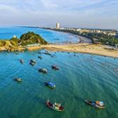 Bảng giá đất tỉnh Nghệ An năm 2021
