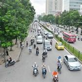 Quy trình điều tra, giải quyết tai nạn giao thông đường bộ