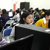 Hướng dẫn làm bài thi trắc nghiệm thăng hạng giáo viên