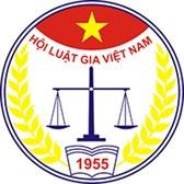 Điều lệ Hội luật gia Việt Nam