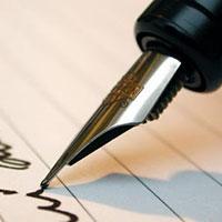 Cách trích dẫn tài liệu tham khảo