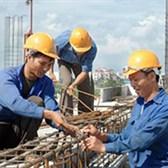 Đơn giá nhân công thành phố Hồ Chí Minh 2021