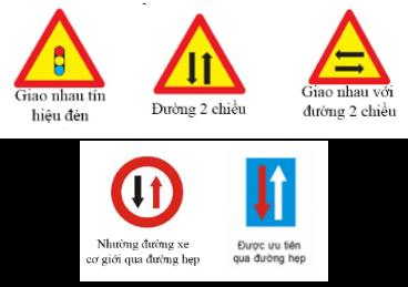 Bí quyết thi bằng lái xe máy A1