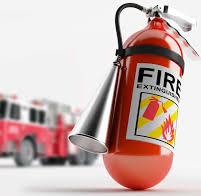 Thông tư 61/2020/TT-BTC mức thu, nộp phí kiểm định phương tiện phòng cháy, chữa cháy