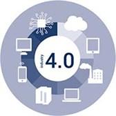 Thông tư 13/2020/TT-BTTTT xác định hoạt động sản xuất sản phẩm phần mềm đáp ứng quy trình