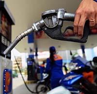Thông tư 15/2020/TT-BCT Quy chuẩn kỹ thuật về thiết kế cửa hàng xăng dầu