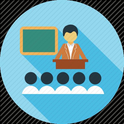 Trọn bộ biểu mẫu đánh giá chuẩn giáo viên tiểu học, THCS, THPT năm 2021