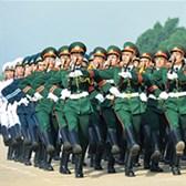 Nghị định 78/2020/NĐ-CP sĩ quan dự bị Quân đội nhân dân Việt Nam