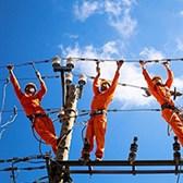 Thông tư 16/2020/TT-BCT sửa đổi Thông tư phát triển dự án điện sinh khối