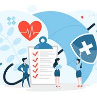 Phân biệt bảo hiểm xã hội và bảo hiểm thất nghiệp