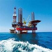 Thông tư 17/2020/TT-BCT bảo quản và hủy bỏ giếng khoan dầu khí