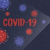 Cách ly hơn 50 người liên quan ca nghi nhiễm nCoV