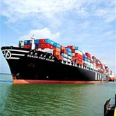 Nghị định 86/2020/NĐ-CP về đăng ký tàu biển