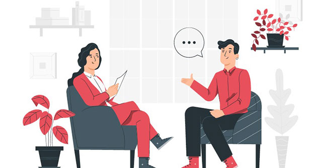 Các câu hỏi khi đi phỏng vấn marketing?