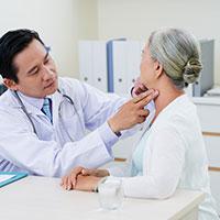 Từ 2021, khám bệnh trái tuyến có được hưởng bảo hiểm y tế?