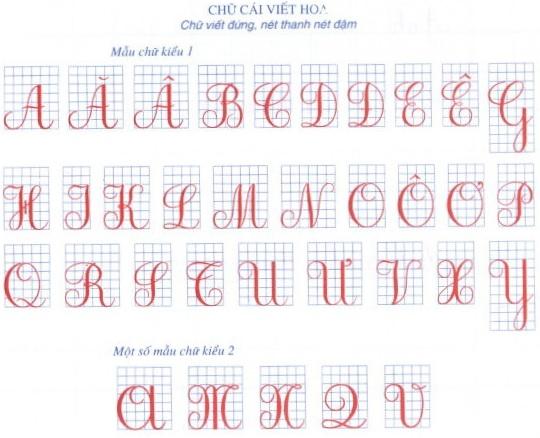 mau-chu-viet-hoa.jpg (540×438)