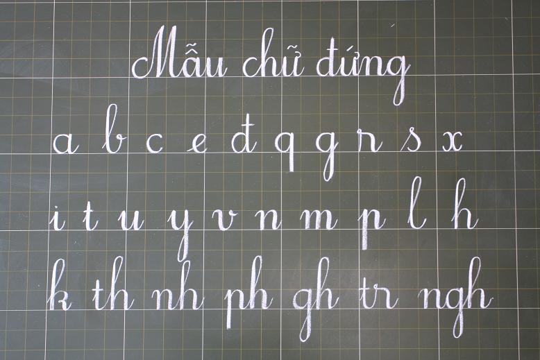mau-chu-viet-thuong-dung.jpg (778×519)