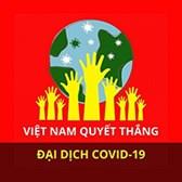 15 Mức phạt vi phạm liên quan đến Covid19