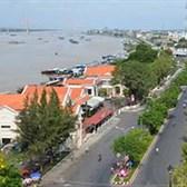 Bảng giá đất tỉnh Tiền Giang 2020