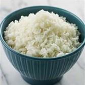 Nghị định 103/2020/NĐ-CP chứng nhận gạo thơm xuất khẩu sang Liên minh châu Âu