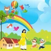 Nghị định 105/2020/NĐ-CP chính sách phát triển giáo dục mầm non