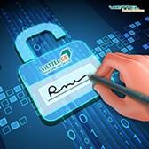 Thông tư 22/2020/TT-BTTTT yêu cầu kỹ thuật đối với phần mềm ký số