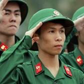 Điều kiện, hồ sơ, thủ tục tạm hoãn nghĩa vụ quân sự