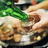 Từ 15/11/2020, lôi kéo người khác uống rượu bia, phạt đến 1 triệu đồng